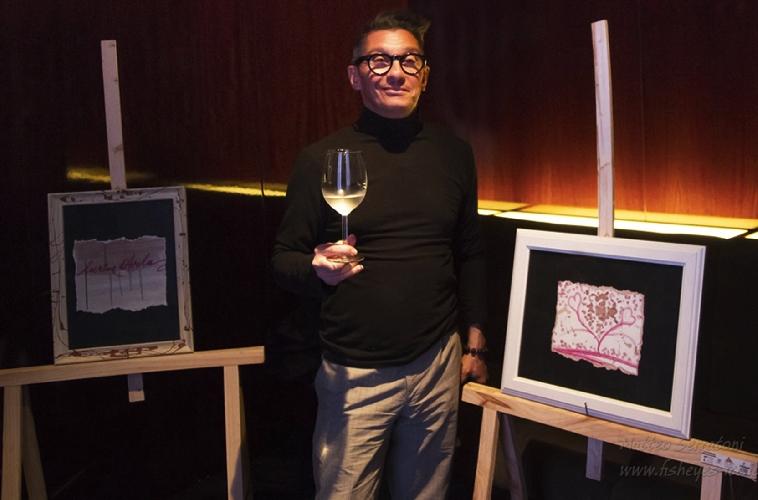 http://www.ragusanews.com//immagini_articoli/08-08-2014/dipinti-ubriachi-a-modica-dal-12-agosto-500.jpg