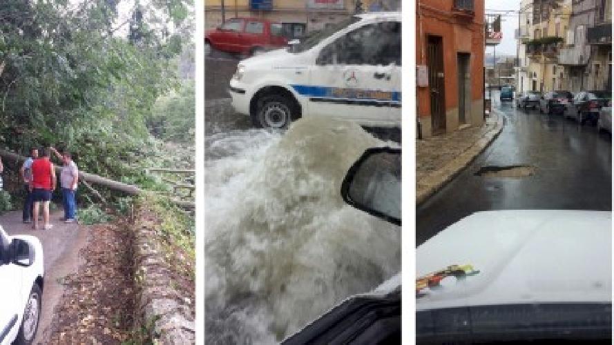 http://www.ragusanews.com//immagini_articoli/08-08-2015/allagamenti-a-ragusa-interviene-la-protezione-civile-500.jpg