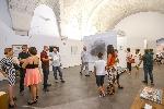 http://www.ragusanews.com//immagini_articoli/08-08-2015/i-lavori-con-il-filo-da-cucire-che-piacciono-al-moma-100.jpg