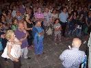 https://www.ragusanews.com//immagini_articoli/08-08-2015/missing-passeggiate-sotto-le-stelle-100.jpg