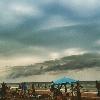 http://www.ragusanews.com//immagini_articoli/08-08-2015/piove-marina-di-modica-e-sampieri-senza-acqua-100.jpg