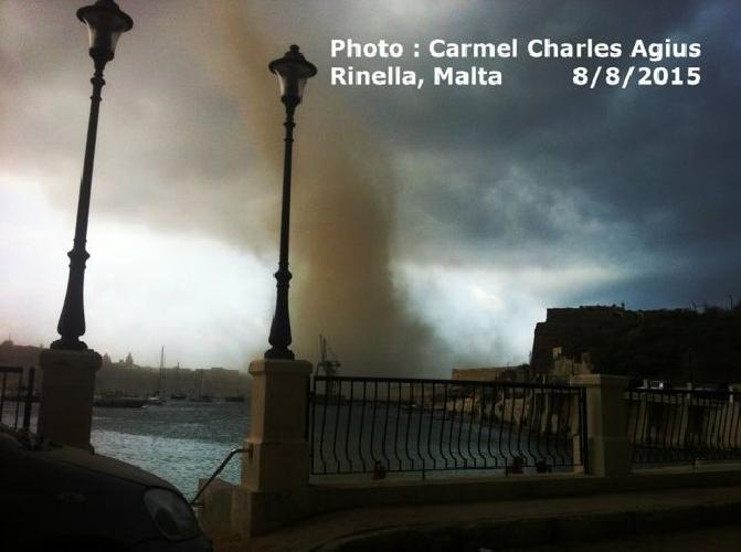 http://www.ragusanews.com//immagini_articoli/08-08-2015/tornado-a-malta-risparmia-le-coste-iblee-video-500.jpg