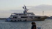 http://www.ragusanews.com//immagini_articoli/08-08-2016/e--arrivato-lo-yacht-ma-c-e-solo-dolce-gabbana-non-e-venuto-100.jpg
