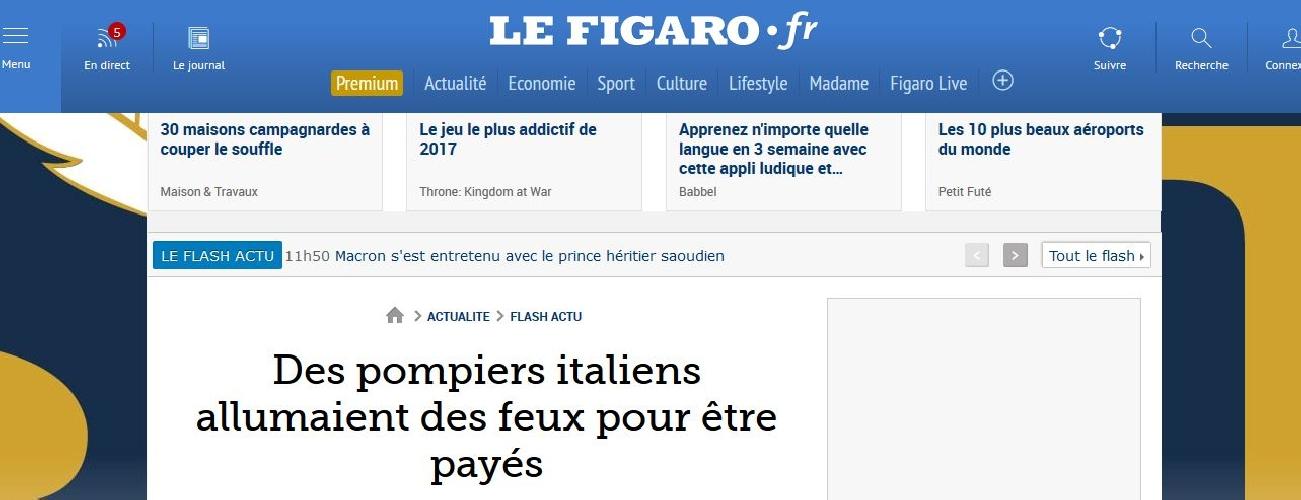 https://www.ragusanews.com//immagini_articoli/08-08-2017/figaro-pompieri-italiani-appiccavano-fuochi-essere-pagati-500.jpg
