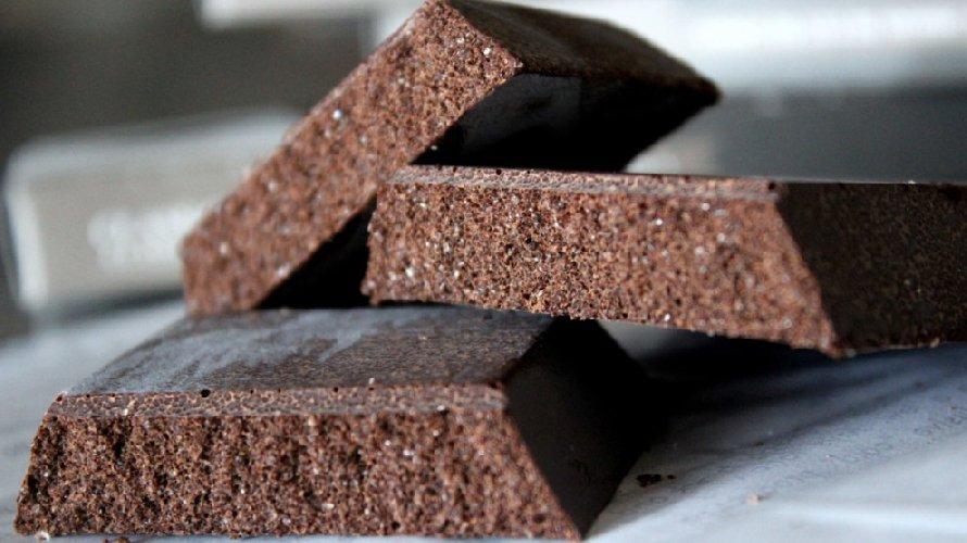https://www.ragusanews.com//immagini_articoli/08-08-2018/cioccolato-modica-ufficialmente-primo-europa-500.jpg