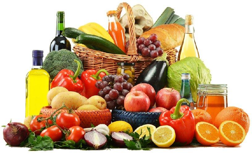 https://www.ragusanews.com//immagini_articoli/08-08-2019/dieta-5-alimenti-che-pensiamo-facciano-dimagrire-e-invece-fanno-ingrassare-500.jpg