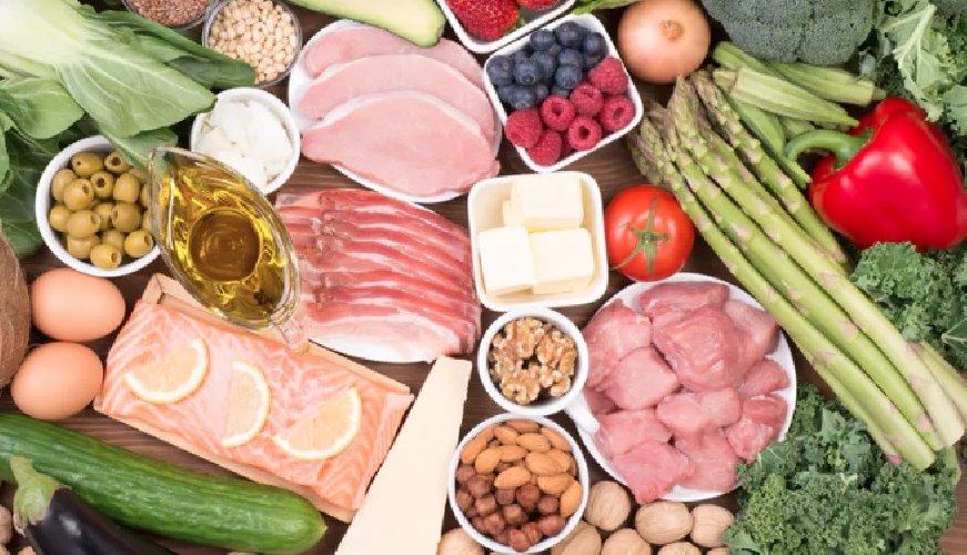 https://www.ragusanews.com//immagini_articoli/08-08-2019/la-dieta-chetogenica-fa-perdere-peso-velocemente-500.jpg