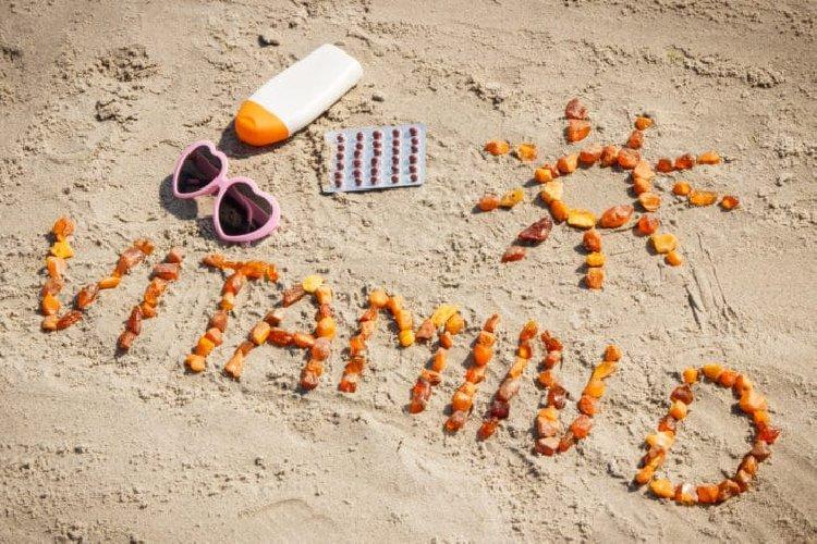 https://www.ragusanews.com//immagini_articoli/08-08-2019/limportanza-vitamina-d-o-vitamina-sole-500.jpg