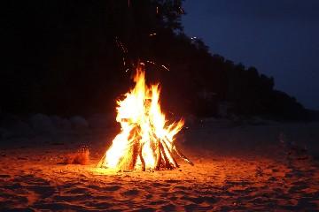 https://www.ragusanews.com//immagini_articoli/08-08-2020/falo-nelle-spiagge-vittoriesi-vietato-l-accesso-di-notte-240.jpg