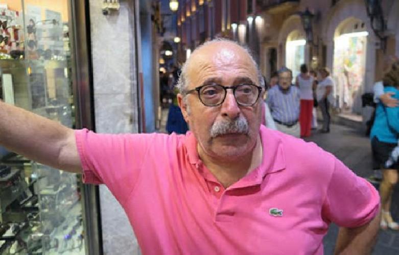 https://www.ragusanews.com//immagini_articoli/08-08-2020/suicida-l-ex-dirigente-del-comune-accusato-di-corruzione-500.jpg