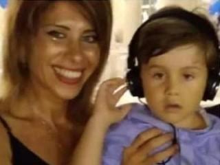 https://www.ragusanews.com//immagini_articoli/08-08-2020/trovato-il-corpo-di-una-donna-dove-e-scomparsa-viviana-parisi-240.jpg