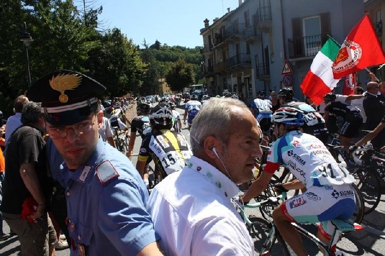 https://www.ragusanews.com//immagini_articoli/08-09-2011/giro-della-padania-il-giro-che-non-lega-500.jpg