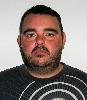 http://www.ragusanews.com//immagini_articoli/08-09-2014/armi-4-arresti-a-scicli-100.jpg