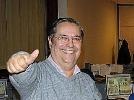 http://www.ragusanews.com//immagini_articoli/08-09-2014/e--morto-nuccio-schilliro-primo-mezzobusto-della-tv-privata-100.jpg