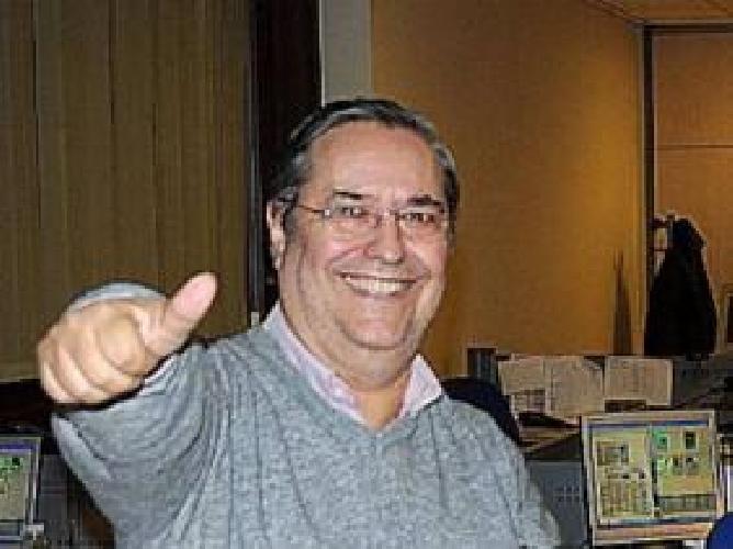 https://www.ragusanews.com//immagini_articoli/08-09-2014/e--morto-nuccio-schilliro-primo-mezzobusto-della-tv-privata-500.jpg