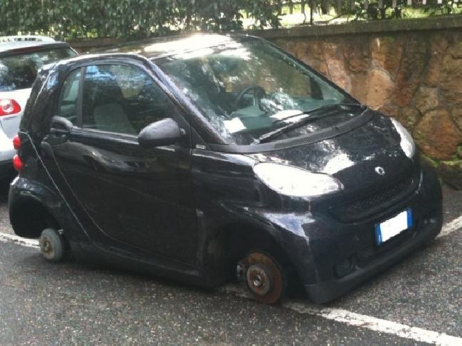 https://www.ragusanews.com//immagini_articoli/08-09-2014/le-automobili-senza-ruota-di-scorta-trappola-per-i-ragusani-500.jpg