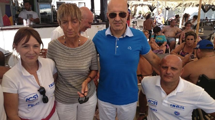 https://www.ragusanews.com//immagini_articoli/08-09-2014/memorial-danilo-orlando-a-marina-500.jpg