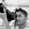http://www.ragusanews.com//immagini_articoli/08-09-2015/oliver-astrologo-il-regista-che-ha-dato-a-roma-quel-che-e-di-roma-100.jpg
