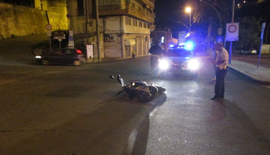 https://www.ragusanews.com//immagini_articoli/08-09-2015/preso-il-pirata-della-strada-di-modica-500.jpg