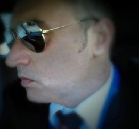 https://www.ragusanews.com//immagini_articoli/08-09-2016/aiuti-alle-imprese-in-difficolta-in-sicilia-vale-la-regola-dell-amico-420.jpg