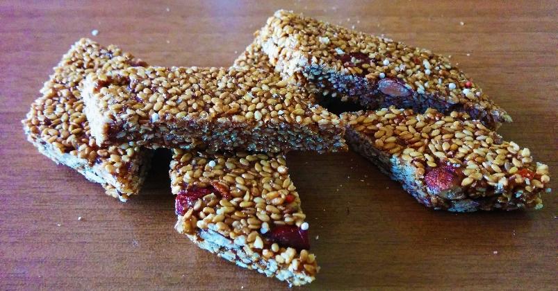 https://www.ragusanews.com//immagini_articoli/08-09-2016/il-sesamo-di-ispica-e-presidio-slow-food-420.jpg