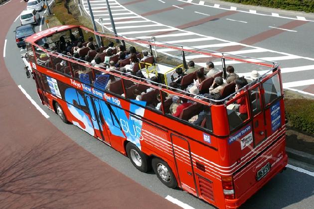 http://www.ragusanews.com//immagini_articoli/08-09-2016/ragusa-avra-gli-autobus-scoperti-420.jpg