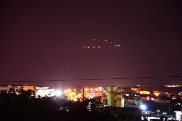 https://www.ragusanews.com//immagini_articoli/08-09-2016/rosolini-mamma-ho-visto-un-ufo-420.jpg