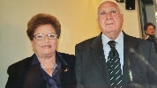 https://www.ragusanews.com//immagini_articoli/08-09-2016/sessant-anni-di-matrimonio-per-pietro-e-vincenza-100.jpg