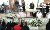 http://www.ragusanews.com//immagini_articoli/08-09-2017/celebrati-funerali-andrea-gravina-100.jpg
