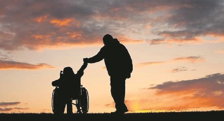 https://www.ragusanews.com//immagini_articoli/08-09-2017/chiaramonte-united-disability-incontro-centro-diurno-500.jpg
