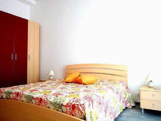 https://www.ragusanews.com//immagini_articoli/08-09-2018/1536410179-attico-affitto-donnalucata-1-500.jpg