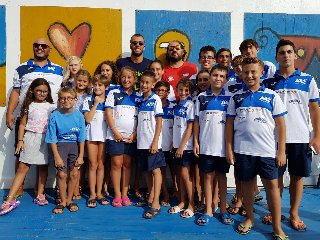 https://www.ragusanews.com//immagini_articoli/08-09-2018/campione-olimpico-paltrinieri-mare-scicli-240.jpg