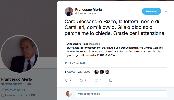 https://www.ragusanews.com//immagini_articoli/08-09-2018/falsa-lettera-falso-camilleri-francesco-merlo-100.png