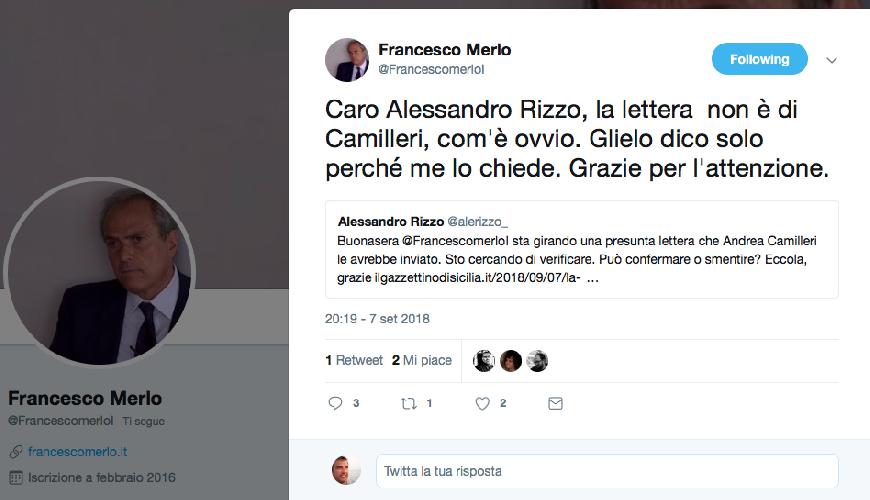 https://www.ragusanews.com//immagini_articoli/08-09-2018/falsa-lettera-falso-camilleri-francesco-merlo-500.png