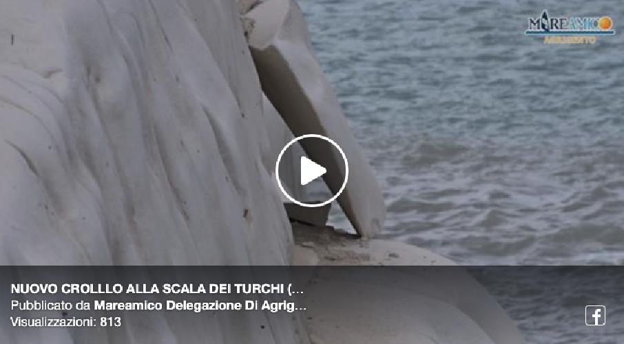 https://www.ragusanews.com//immagini_articoli/08-09-2019/ecco-si-sbriciola-la-scala-dei-turchi-video-500.png
