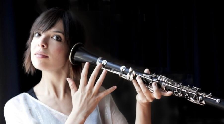 https://www.ragusanews.com//immagini_articoli/08-09-2020/clarinetto-fest-a-scicli-500.jpg