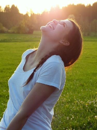 https://www.ragusanews.com//immagini_articoli/08-09-2020/dieta-i-cibi-che-aumentano-la-produzione-dell-ossitocina-l-ormone-dell-am-500.jpg