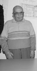 https://www.ragusanews.com//immagini_articoli/08-09-2020/e-morto-attilio-zarino-240.jpg