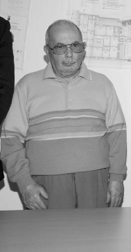 https://www.ragusanews.com//immagini_articoli/08-09-2020/e-morto-attilio-zarino-500.jpg