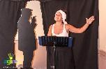 https://www.ragusanews.com//immagini_articoli/08-09-2020/le-camilleriadi-a-scicli-100.jpg