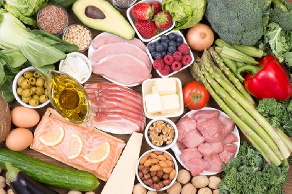 https://www.ragusanews.com//immagini_articoli/08-09-2021/dieta-chetogenica-schema-da-seguire-per-perdere-peso-280.jpg