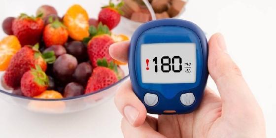 https://www.ragusanews.com//immagini_articoli/08-09-2021/il-diabete-si-combatte-a-tavola-come-abbassare-l-indice-glicemico-280.jpg