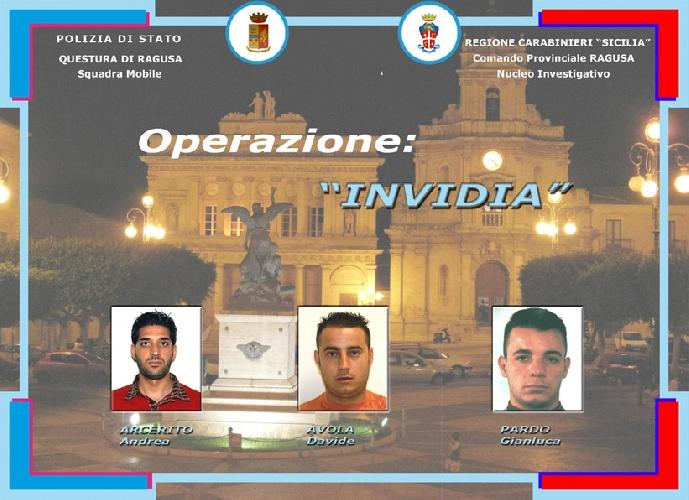 https://www.ragusanews.com//immagini_articoli/08-10-2011/vittoria-omicidio-antonuccio-scarcerati-arcerito-e-avola-500.jpg