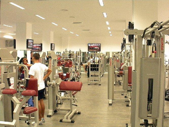 https://www.ragusanews.com//immagini_articoli/08-10-2013/fitness-questione-famiglia-500.jpg