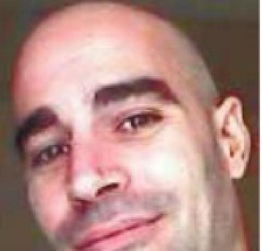 https://www.ragusanews.com//immagini_articoli/08-10-2014/sparato-dal-padre-e-morto-gaetano-di-pietro-500.jpg