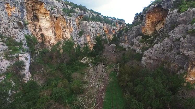 http://www.ragusanews.com//immagini_articoli/08-10-2016/cave-iblee-un-appuntamento-a-ispica-420.jpg