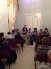 http://www.ragusanews.com//immagini_articoli/08-10-2016/rita-trovato-si-candida-a-sindaco-100.jpg