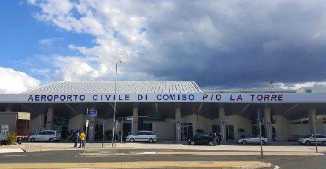 https://www.ragusanews.com//immagini_articoli/08-10-2018/aeroporto-comiso-camera-commercio-chiede-ricapitalizzazione-soaco-240.jpg