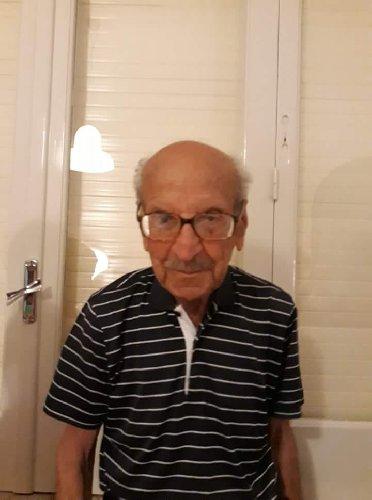 https://www.ragusanews.com//immagini_articoli/08-10-2018/morto-nane-occhipinti-500.jpg