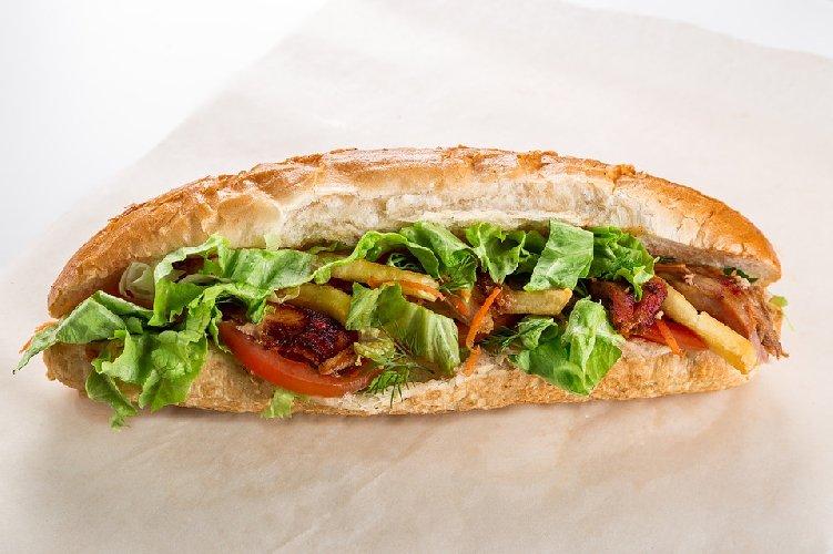 https://www.ragusanews.com//immagini_articoli/08-10-2019/dieta-panino-cos-e-e-funziona-500.jpg